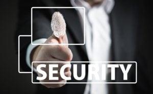 seguridad-alarmas-casa-negocio