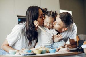 familia-alarmas-casa-negocio